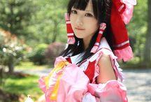 Otsuka Reina