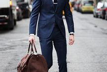 Style / All things to do with Men's style that I find relevant and worthwhile.