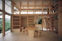 træstrukturer