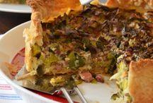 De Wereldkeuken Thuis / Gerechten en recepten op de website www.dewereldkeukenthuis.com