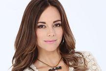Maria elisa camargo dating apps