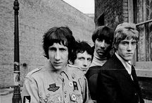 'The Who'