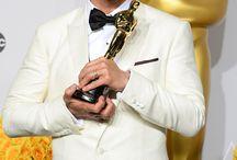 Fancy Tuxedo / More celebrity using Fancy tuxedo