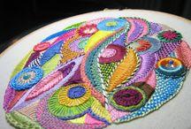 Ellas's craft