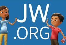 testigos de Jehová ❤❤