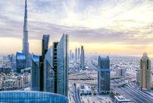 Dubai / 0