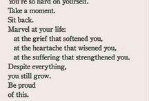Aspiration Quotes