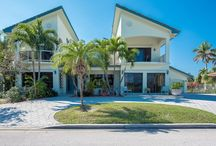 Riviera Beach Homes
