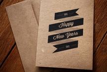Newyear'scard