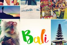 Bali/Lombok