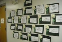 Classroom Ideas / by Deborah Blakeslee