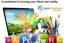 Web Designing / We offer standard web packages combining the advantages of turnkey solutions with custom solutions. An opportunity for you to have a web solution priced modestly and meeting your specific requirements.