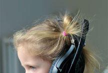 Music for Kids