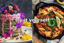 Diet ti