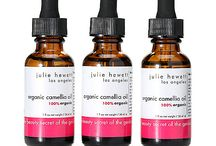 for your skin / Julie Hewett sells only the best 100% organic camellia oil, the beauty secret of geisha's and hollywood A-list celebrities. Shop the full collection of Julie Hewett skincare products today!