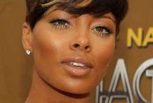 Black Hairstyle / Browse black hairstyles 2014 photos collection. Find the best photos and ideas for african american hairstyles, black hairstyles weaves 2014, black short hairstyles 2014, natural black hairstyles 2014, african american hairstyles 2014, 2014 haircuts for black women and latest tips for hairstyles for 2014 black hair.