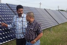 Solar Power Plant / Bahuvida Group., is the Multi-Crore diversified Indian Corporate Conglomerate.