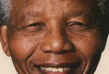 Madiba thank you, we love you