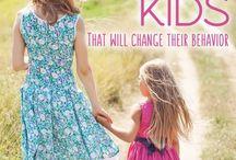 Godly parenting