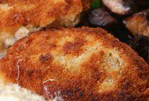 Porkchop recipes