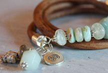 Jewelry / by Debbie Self Billups