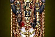 venkatanatha swami