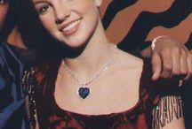 1998. People Magazine