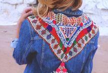 blogueira moda