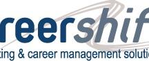 Career Websites / Career Development & Employment Websites.