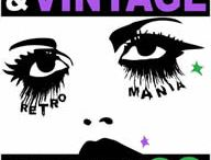 Retromania Vintage