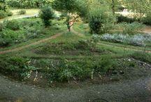 Green the world / Fiori, aromi e prodigi della natura