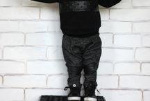 KOKILOK Kids fashion collection / New stuff for kids, fashion, kidsfashion, child, children, photography, cute, sweet, kid,