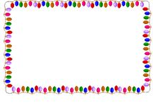 Holiday/Christmas GIF