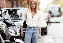 Top 5 de piezas de vestir más versátiles que no pueden faltar en tu closet... ¡nunca!