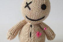 Voodoo Dollbaby