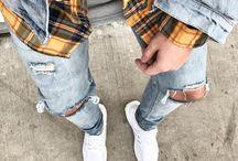 Giyim tarz moda