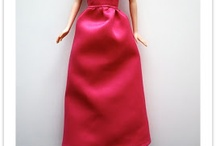 Barbie vestiti