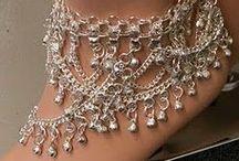 brazaletes,anillos,pulseras...