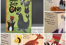 This Giving Heart / This is a board of the blog posts from This Giving Heart, which will give you meaningful and inspirational gift giving ideas!