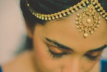 Eye catching Bridal Jewellery