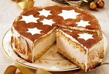Kuchen u Torten