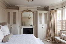 master bedroom design for hdb