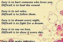 poem mj
