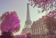 Párizs♥