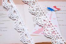 sewing taobao