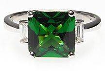 jewelry / by Susan Mahurin
