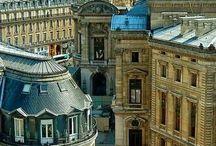 Magic Paris!