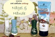 Make up & Kosmetik - Limited Editions, Sets & Boxes