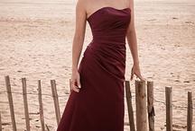 Linzi Jay 2014 / Linzi Jay Bridesmaid Range / by Cotswold Bride