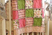 Quilts / by Tammy Land
